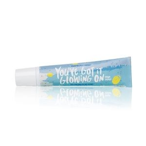 Perfectly Posh You've Got It Glowing On Primer
